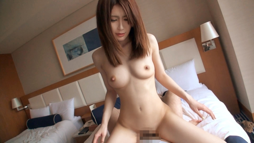 jav censored siro 2365