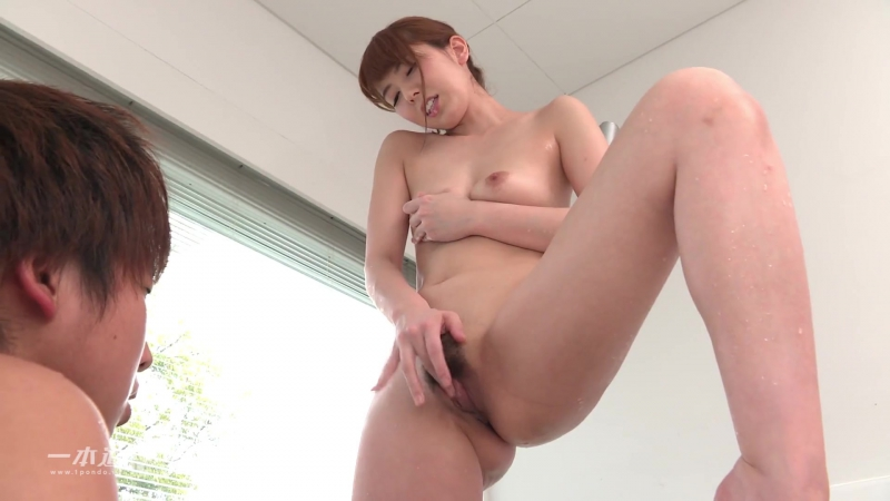 Milf Yui Hatano craves for a nasty fuck – 1080HD