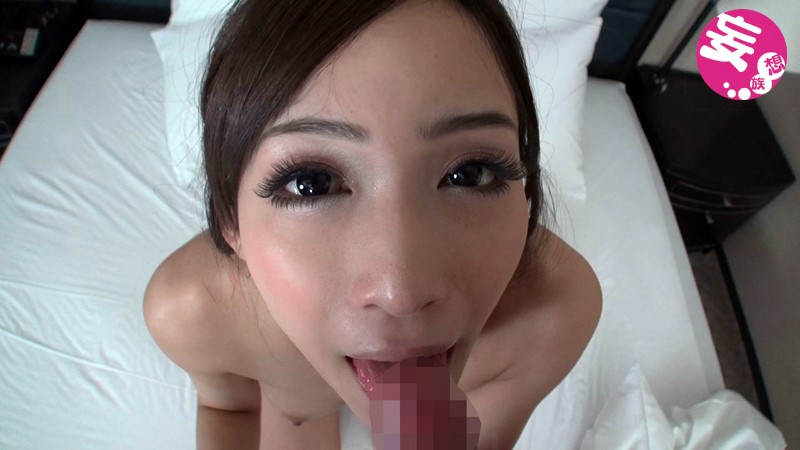 Dashing hardcore sex moments for slutty adorable Kurea Hasumi