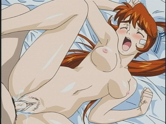 Best Hentai Anime 2015 – Forbidden Love – Part 1