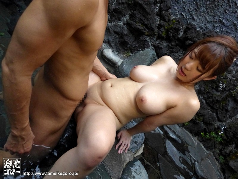 Big Boobs Redhead Asian Fucked With No Stockings On